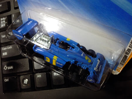 tyrrell_p34_blue.jpg