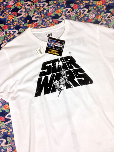 uniqlo_2014_starwars_01.jpg