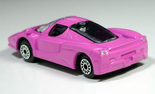 unknown_64_enzo_pink_rear.jpg
