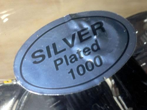 update_best_43_330p2_silver.jpg