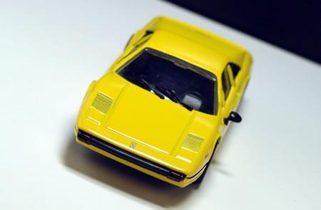 vitesse_43_308gtb_yellow_f2.jpg