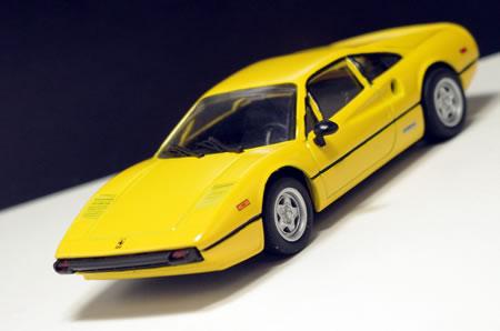 vitesse_43_308gtb_yellow_front.jpg