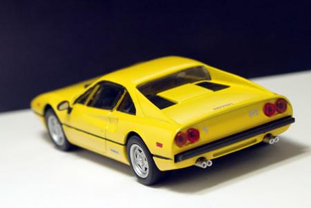 vitesse_43_308gtb_yellow_rear.jpg