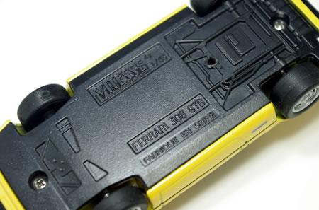 vitesse_43_308gtb_yellow_ura.jpg