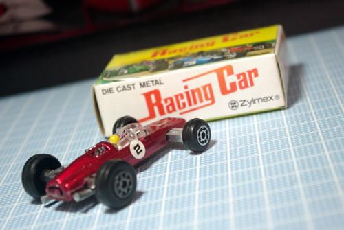 zylmex_ferrari_box_racingcar.jpg