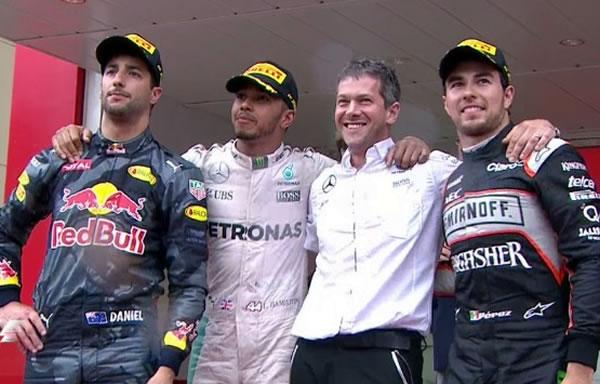 2016_rd6_monaco_podium.jpg