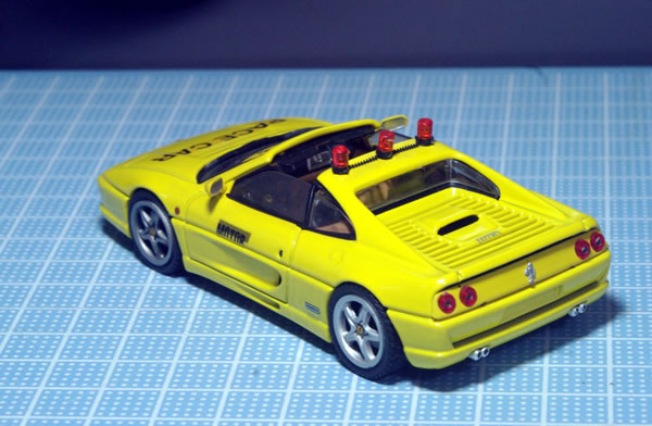 bang_43_f355gts_pacecar_rear.jpg
