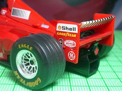 burago_24_f300_rear2.jpg