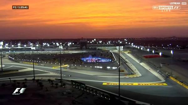 2016_rd2_bahrain_gp.jpg