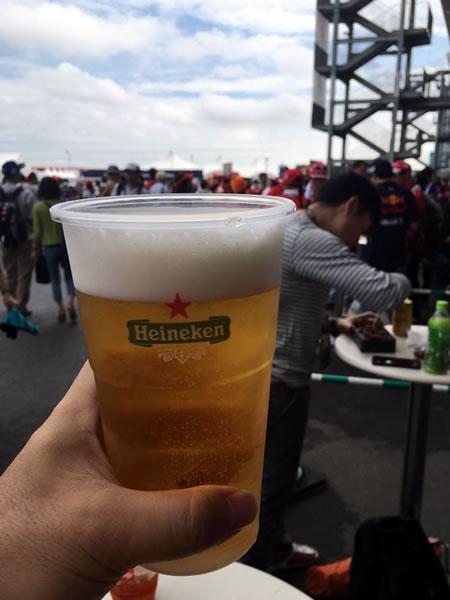2017_rd16_japan_beer_03.jpg