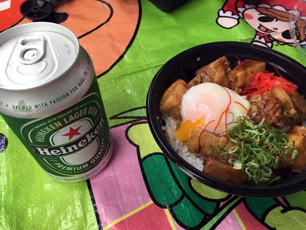 2017_rd16_japan_beer_04.jpg