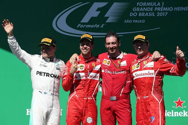 2017_rd19_brazil_podium.jpg