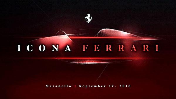 20180917_icona_ferrari.jpg