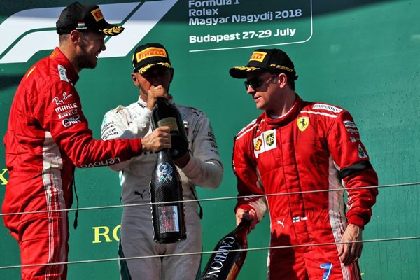 2018_rd12_hungarian_gp_podium.jpg