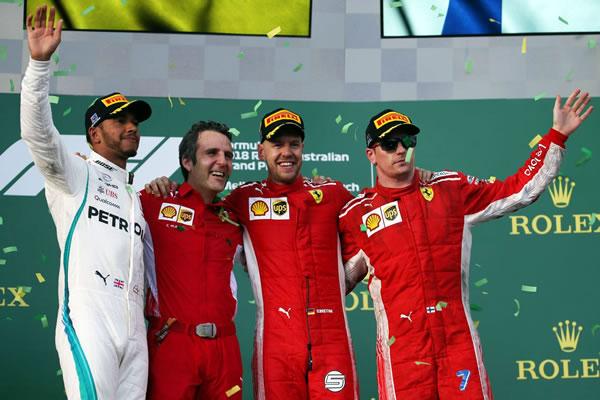 2018_rd1_australian_gp_podium_02.jpg