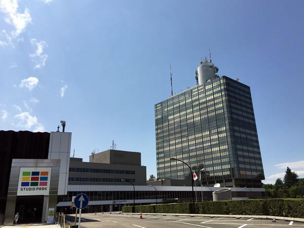 20190502_shibuya_01.jpg