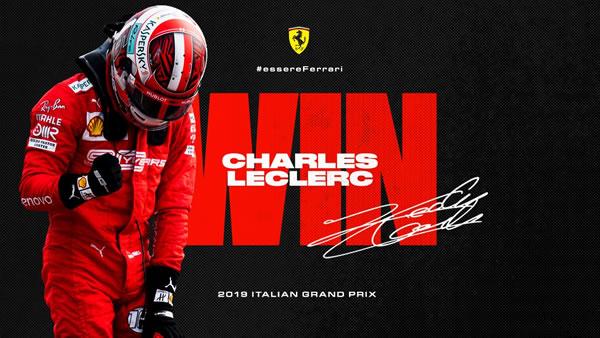 2019_rd14_italian_gp_win.jpg