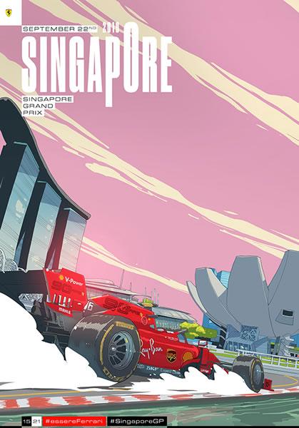 2019_rd15_singapore_gp_poster.jpg