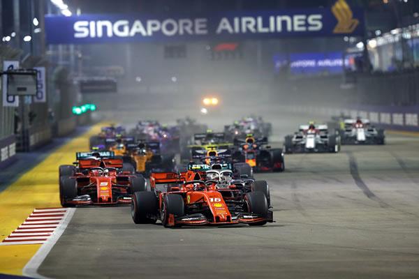 2019_rd15_singapore_gp_start.jpg