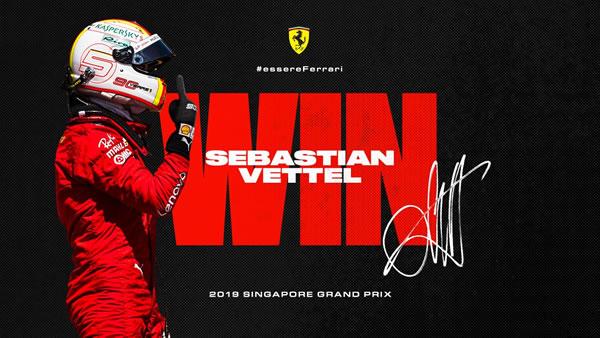 2019_rd15_singapore_gp_win.jpg