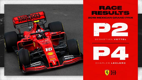 2019_rd18_mexican_gp_race_result.jpg