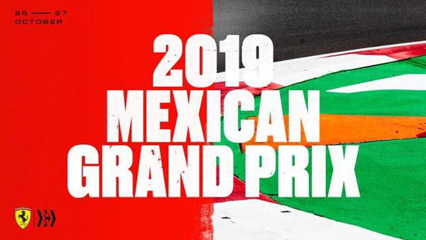 2019_rd18_mexican_gp_top.jpg