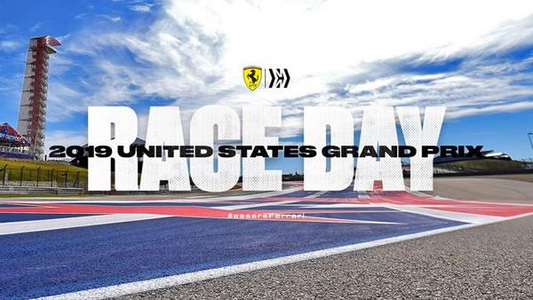2019_rd19_usa_gp_raceday.jpg