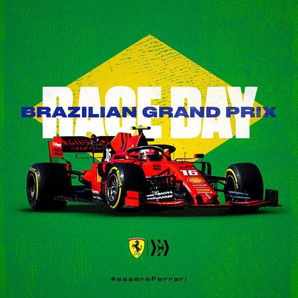 2019_rd20_brasil_gp.jpg