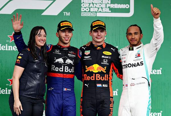 2019_rd20_brasil_gp_podium.jpg