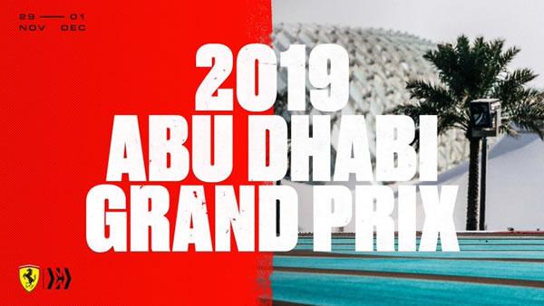 2019_rd21_abudhabi_gp.jpg