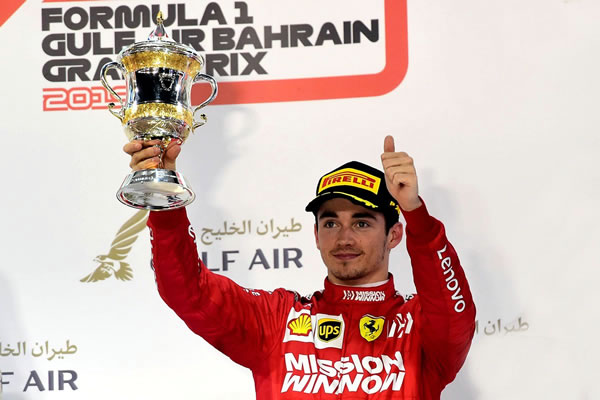 2019_rd2_bahrain_gp_lec_podium.jpg