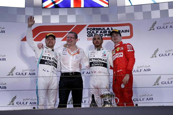 2019_rd2_bahrain_gp_podium.jpg