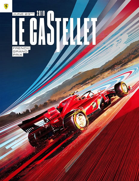 2019_rd8_french_gp_poster.jpg