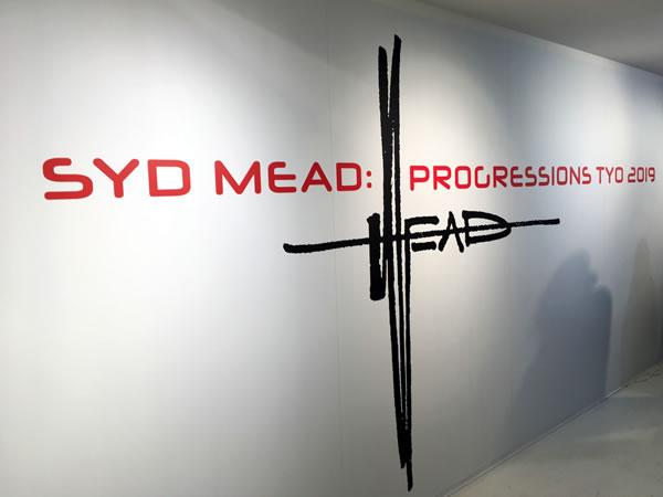 2019_syd_mead_02.jpg