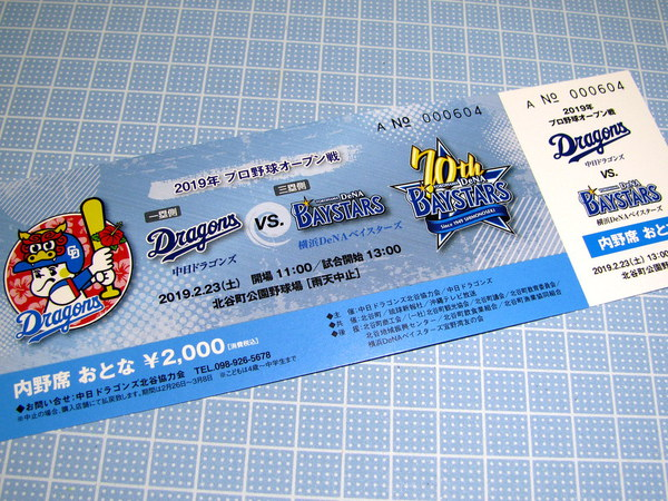 2019_vs_baystars.JPG
