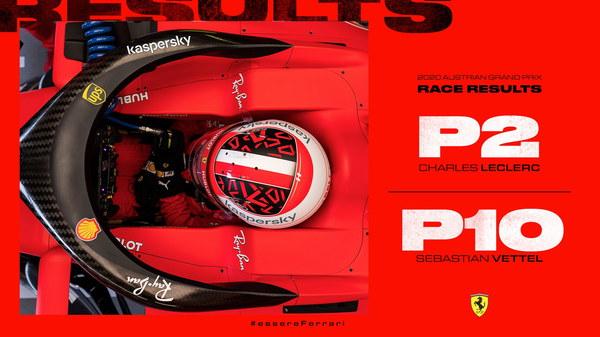 2020_rd_01_race.jpg