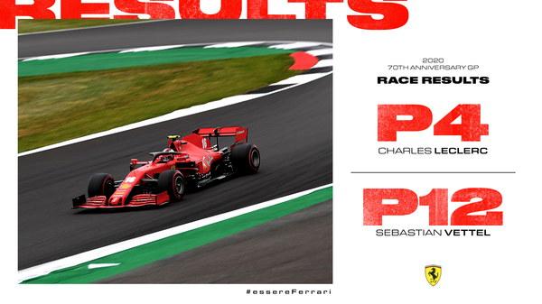 2020_rd_05_f170_gp_race.jpg