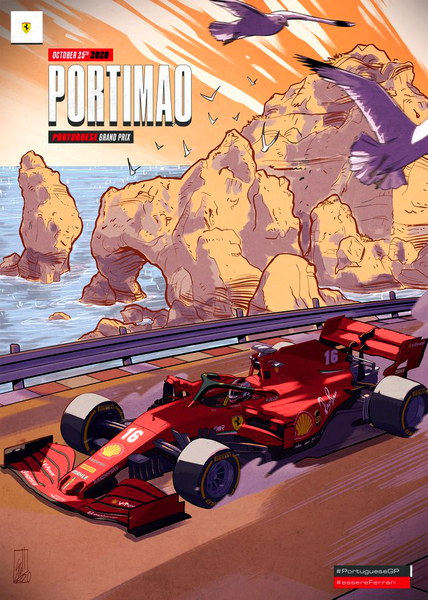 2020_rd_12_portuguesegp_poster.jpg
