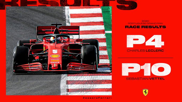 2020_rd_12_portuguesegp_race.jpg