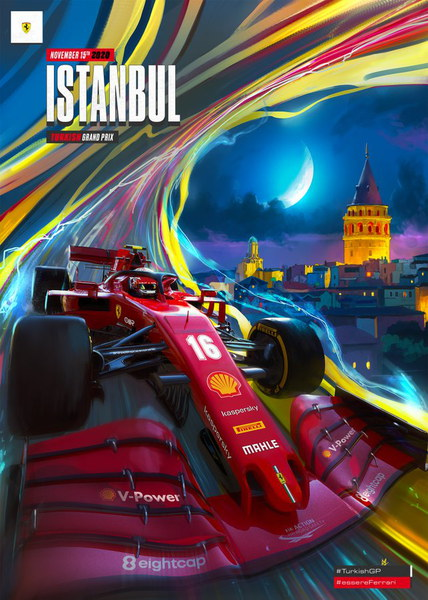 2020_rd_14_turkish_gp_poster.jpg
