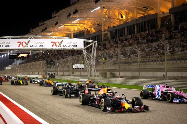 2020_rd_15_bahrain_gp_race_00.jpg
