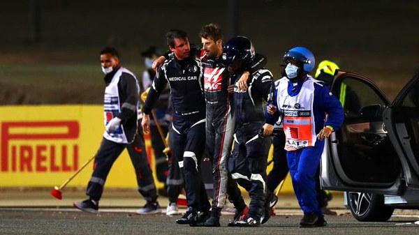 2020_rd_15_bahrain_gp_race_04.jpg