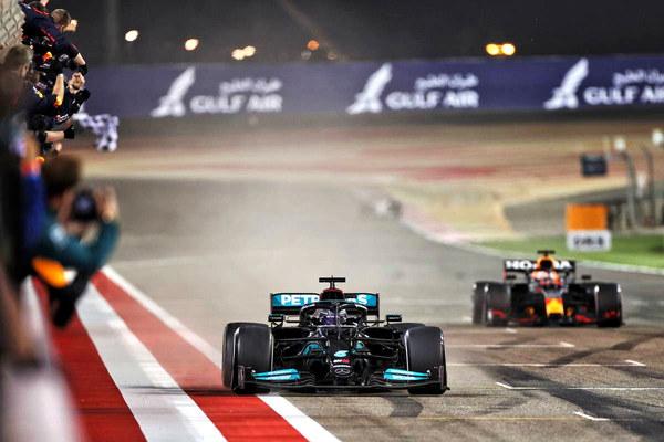2021_rd_01_bahrain_gp_finish.jpg