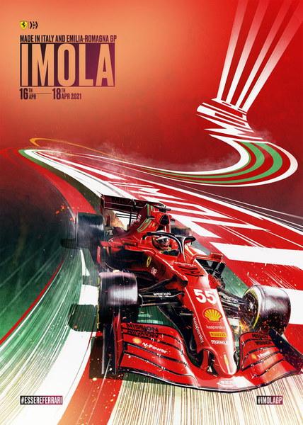 2021_rd_02_emilia_romagna_gp_poster.jpg