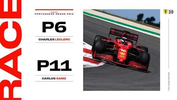 2021_rd_03_portuguese_gp_race.jpg