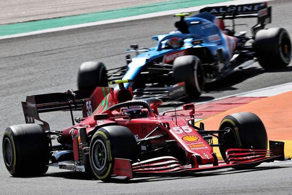 2021_rd_03_portuguese_gp_sai_race.jpg