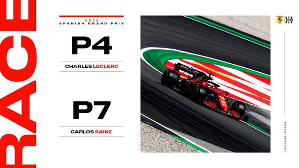 2021_rd_04_spanish_gp_race.jpg