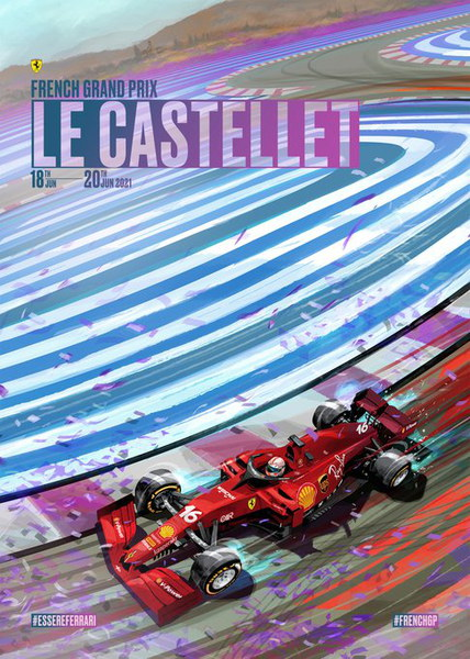 2021_rd_07_french_gp_poster.jpg
