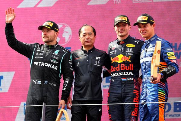 2021_rd_09_austrian_gp_podium.jpg
