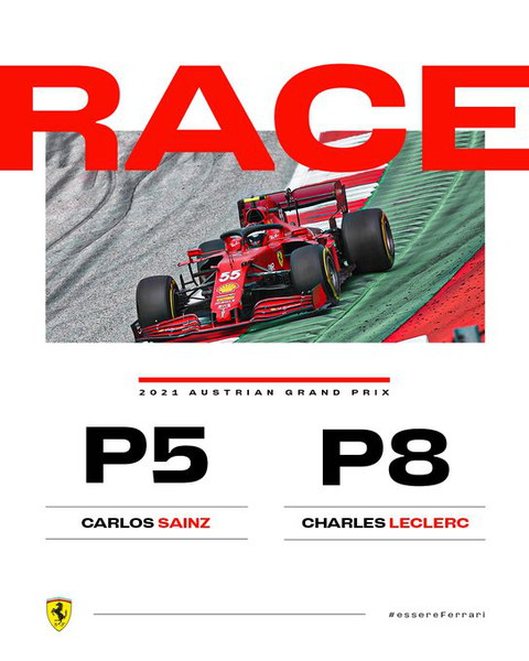 2021_rd_09_austrian_gp_race.jpg
